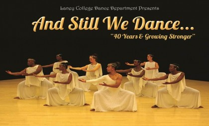 dept._of_dance__laney_college_1.jpg