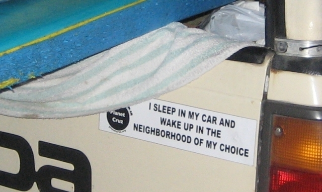 i_sleep_in_my_car.jpg