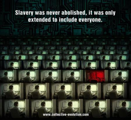 slavery_never_abolished_450px.jpg