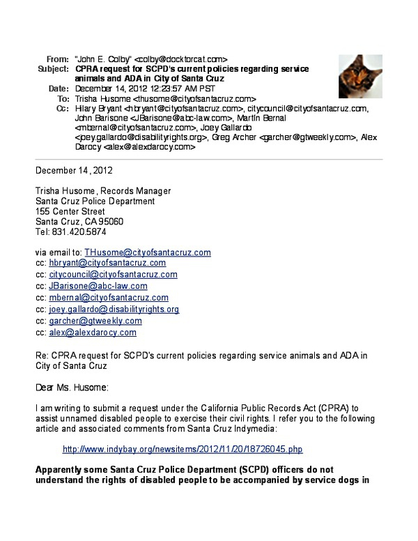 cpra_request_for_scpd_s_current_policies_regarding_service_animals_and_ada_in_city_of_santa_cruz.pdf_600_.jpg