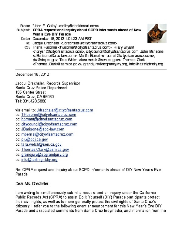cpra_request_and_inquiry_about_scpd_informants_ahead_of_new_year_s_eve_diy_parade.pdf_600_.jpg