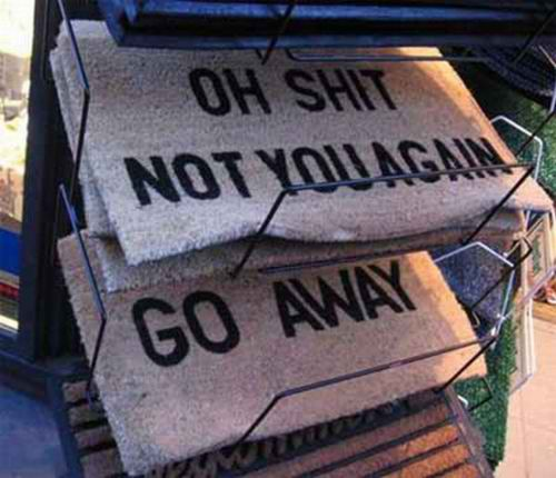 rude_doormats.jpg