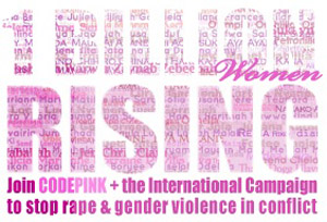 1-billion-women-rising.jpg