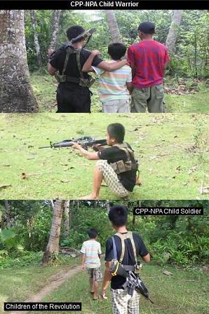 akap-bata-cpp-npa-child-soldiers-karapatan-philippines.jpg