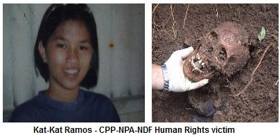 cpp-npa-human-rights-victim-kat-kat-ramos-philippines.jpg