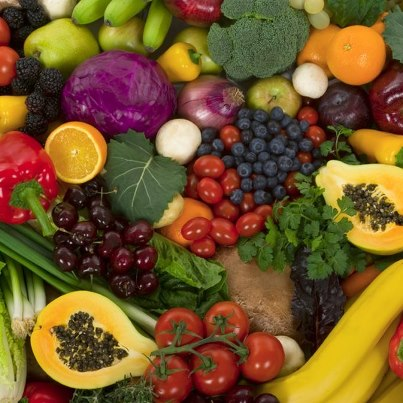first_fruits___2012.jpg