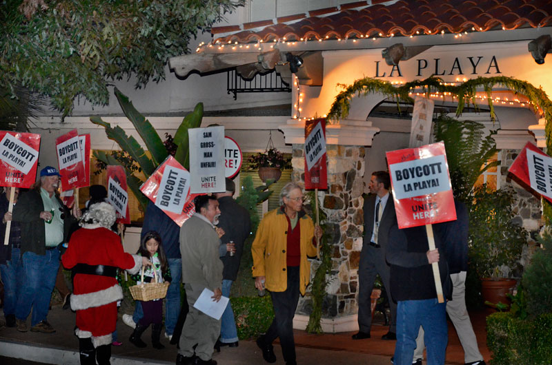 holiday-rally-la-playa-carmel-december-20-2012-14.jpg