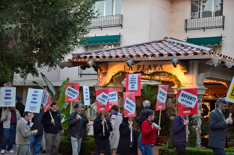 holiday-rally-la-playa-carmel-december-20-2012-9.jpg