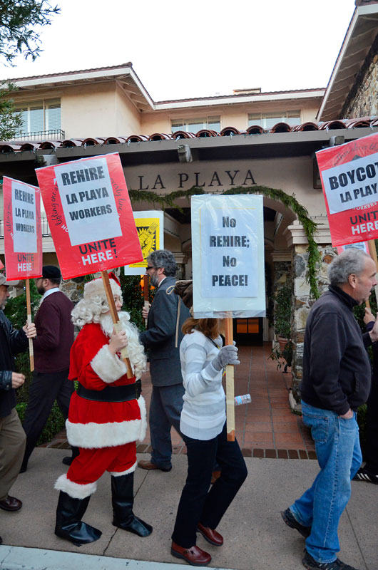 x-mas-holiday-rally-la-playa-carmel-by-the-sea-hotel-december-20-2012-7.jpg