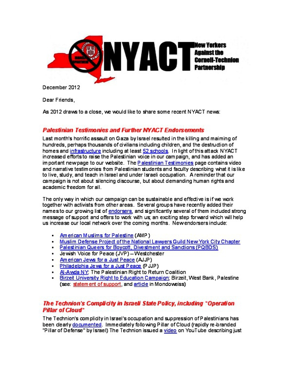 nyact_news_and_updates_december_2012.pdf_600_.jpg