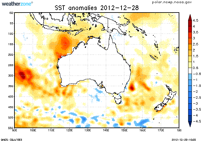 20121228_australia_sst_anomaly.png