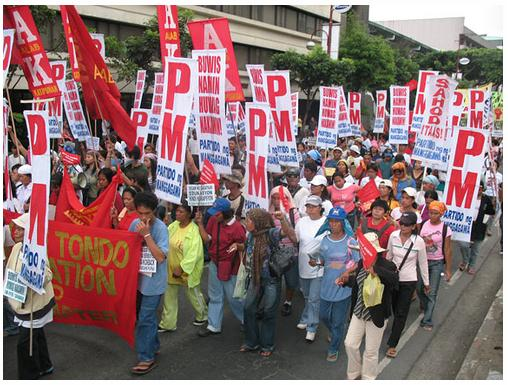 2012-partido-ng-manggagawa-pm-coalition-labor-party-philippines.jpg