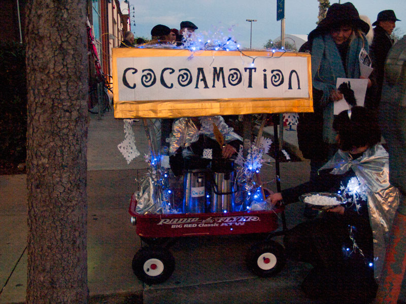 cocoamotion_12-31-12.jpg