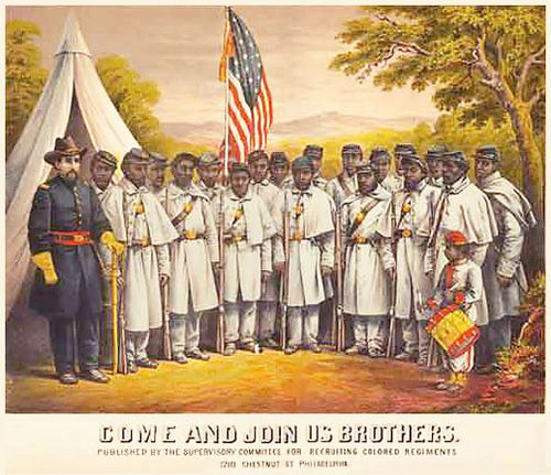 colored_troops_civil_war.png