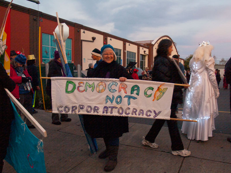 democracy-not-corporatocracy_12-31-12.jpg