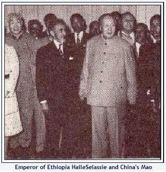 mao-emperor-haile-selassie-ethiopia-new-democratic-revolution-national-united-front.jpg