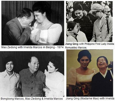 maoism-communist-party-china-cpp-imelda-bongbong-marcos-philippines.jpg