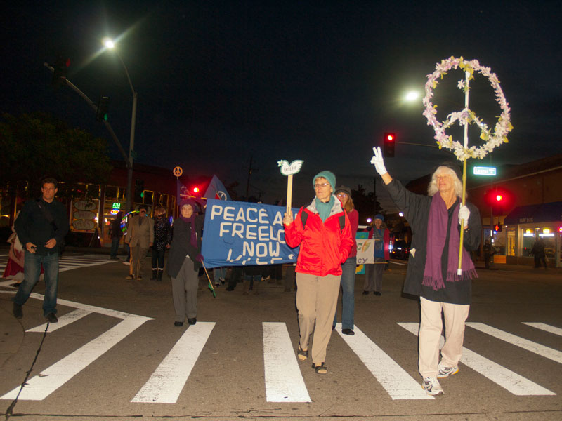 peace-and-freedom-now-wilpf_12-31-12.jpg