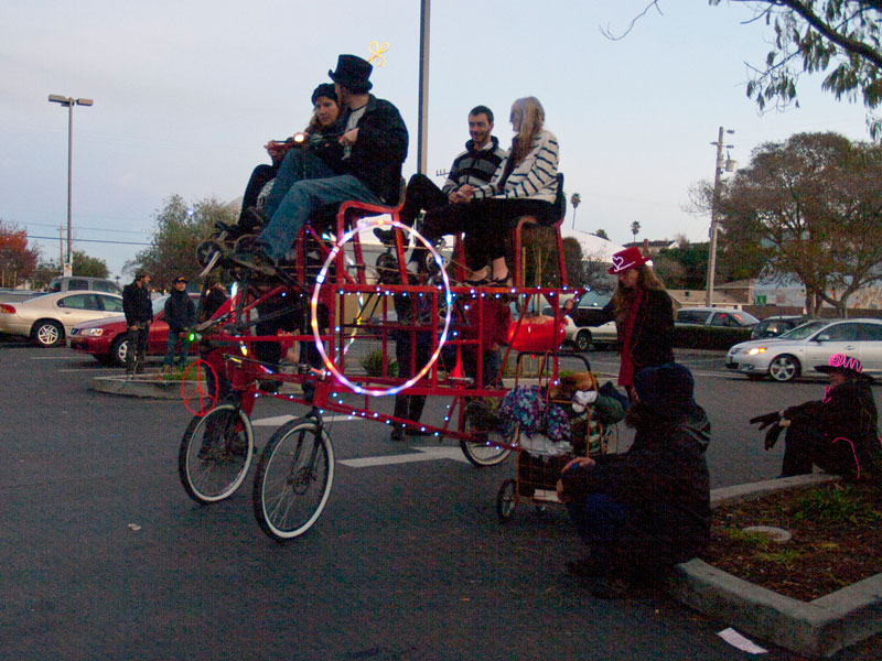 red-peace-bike_12-31-12.jpg