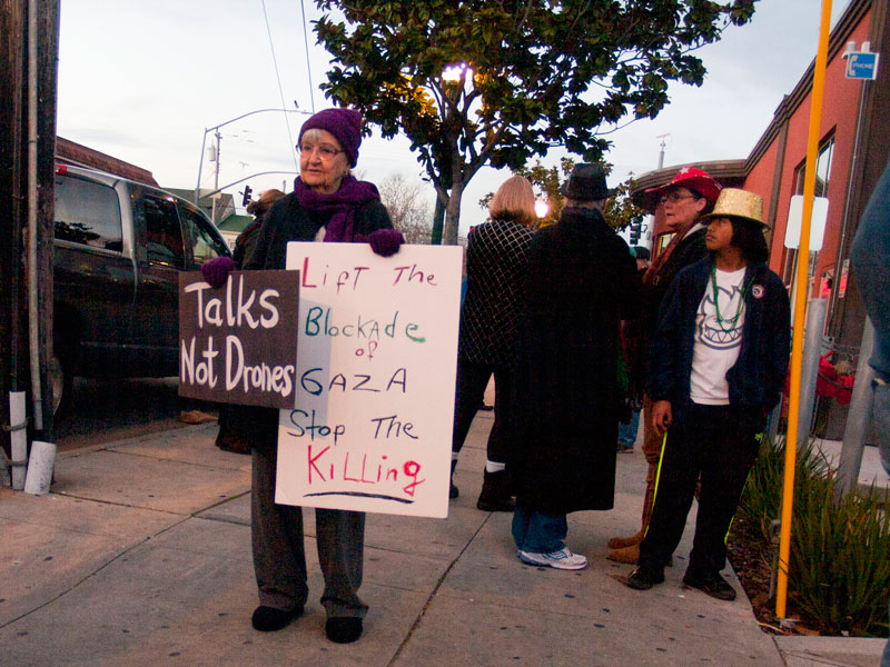 talks-not-drones_12-31-12.jpg
