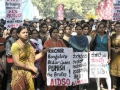 120_india-rape-protest.jpg original image ( 489x325)