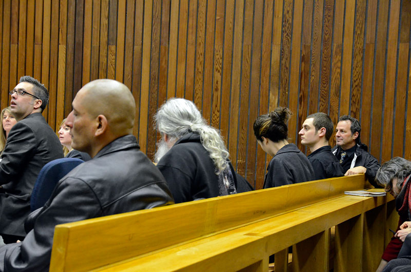 75-river-preliminary-hearing-santa-cruz-11-january-7-2013-12.jpg