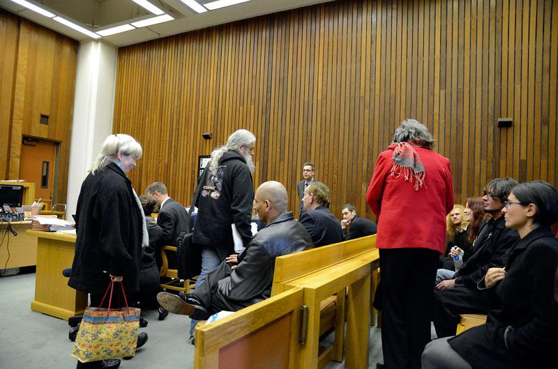75-river-preliminary-hearing-santa-cruz-courthouse-11-january-7-2013-9.jpg