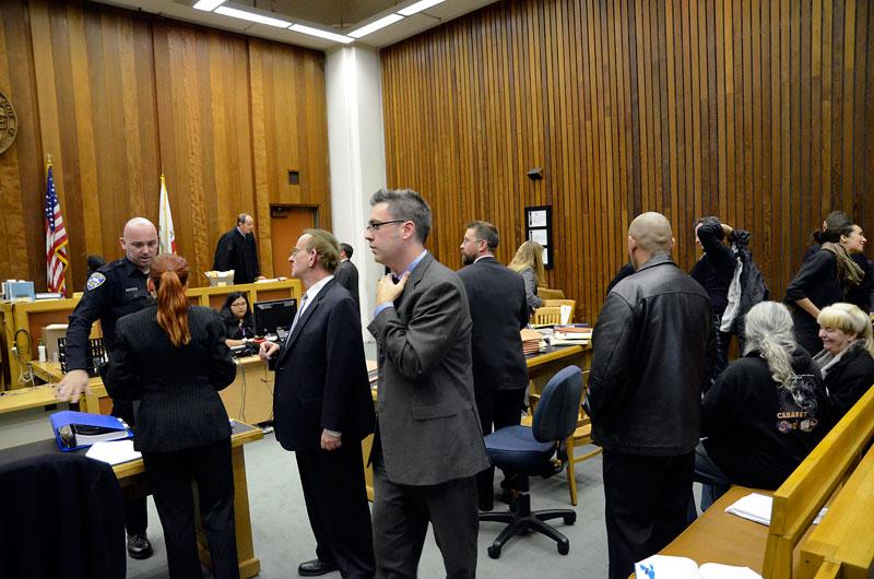 courthouse-75-river-preliminary-hearing-santa-cruz-11-january-7-2013-14.jpg