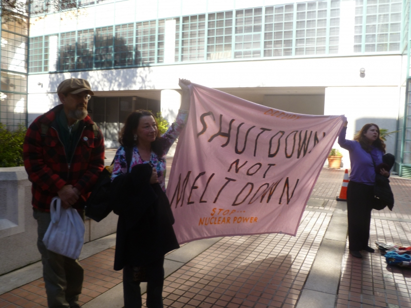 800_cpuc_shutdown_not_meldown_banner.jpg