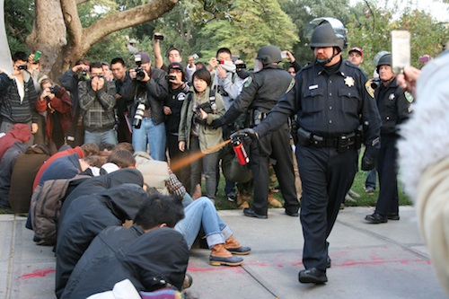 pepper-spray-1.jpg