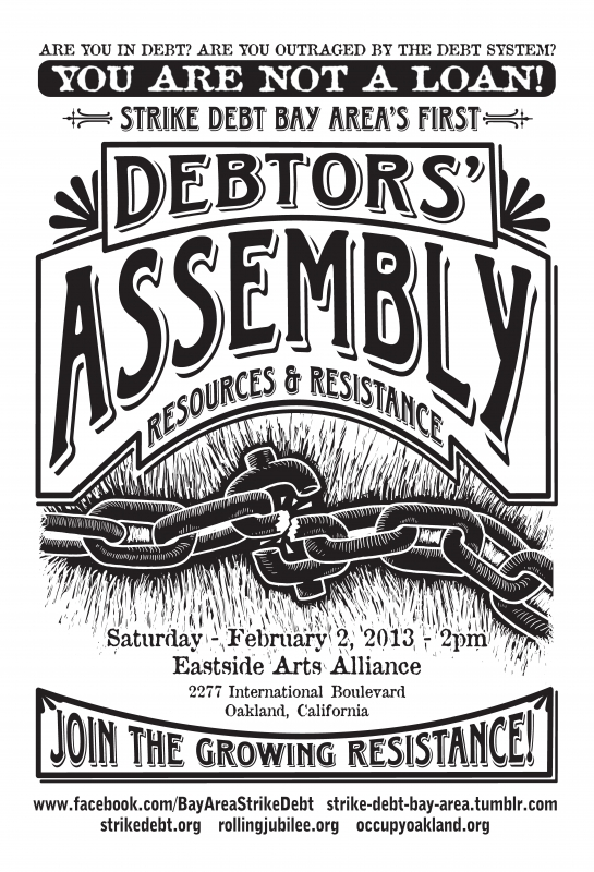 800_debt-assembly-flyer.jpg