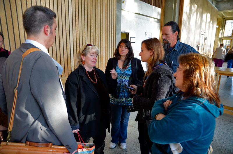 santa-cruz-eleven-prelim-courthouse-january-8-2013-4.jpg