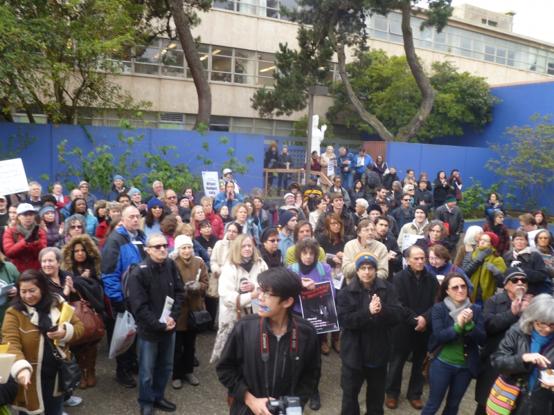 800_ccsf_rally_drew_hundreds_part_of_the_crowd.jpg