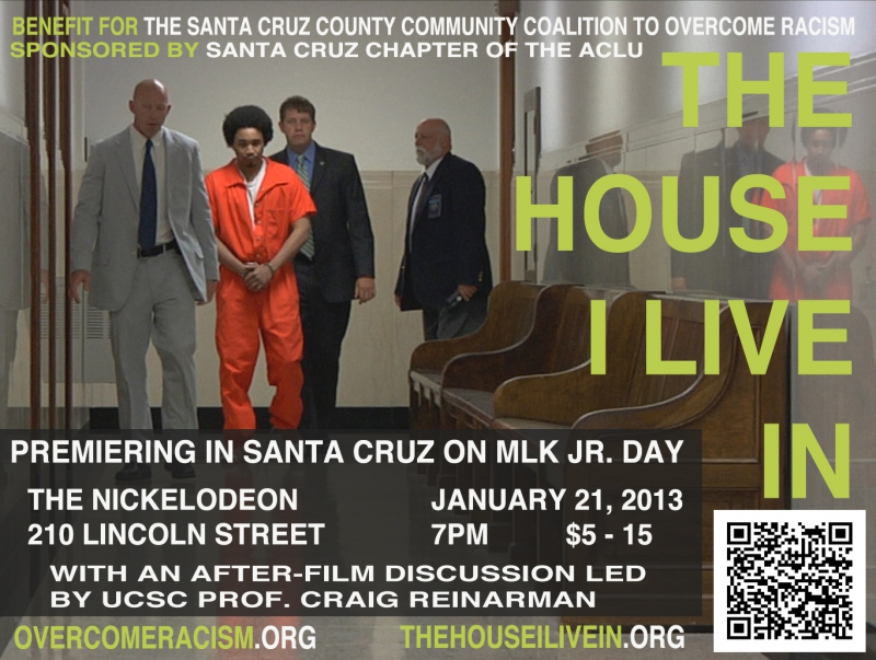 800_mlk-houseilivein-flyer.jpg
