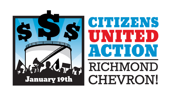 citizens_united_action_logo.jpg