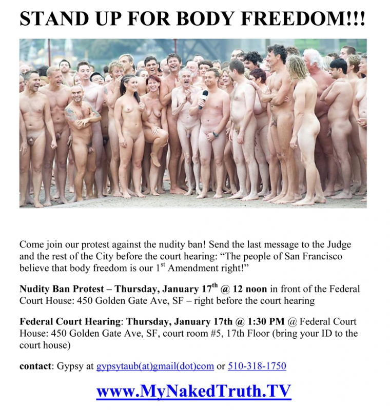 800_january17-protest-flier.jpg original image ( 973x1024)