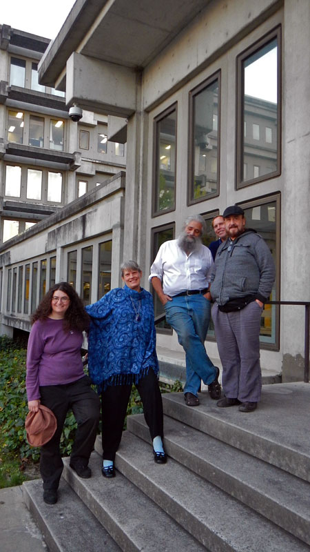 linda-lemaster-lodging-trial-647_e_-santa-cruz-courthouse-november-6-2012-20.jpg