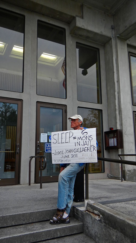 linda-lemaster-lodging-trial-647_e_-santa-cruz-courthouse-november-6-2012-23.jpg
