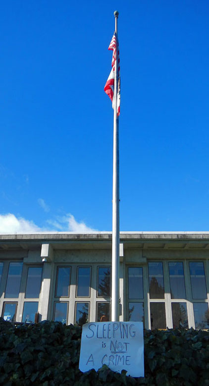 linda-lemaster-lodging-trial-647_e_-santa-cruz-courthouse-november-8-2012-26.jpg