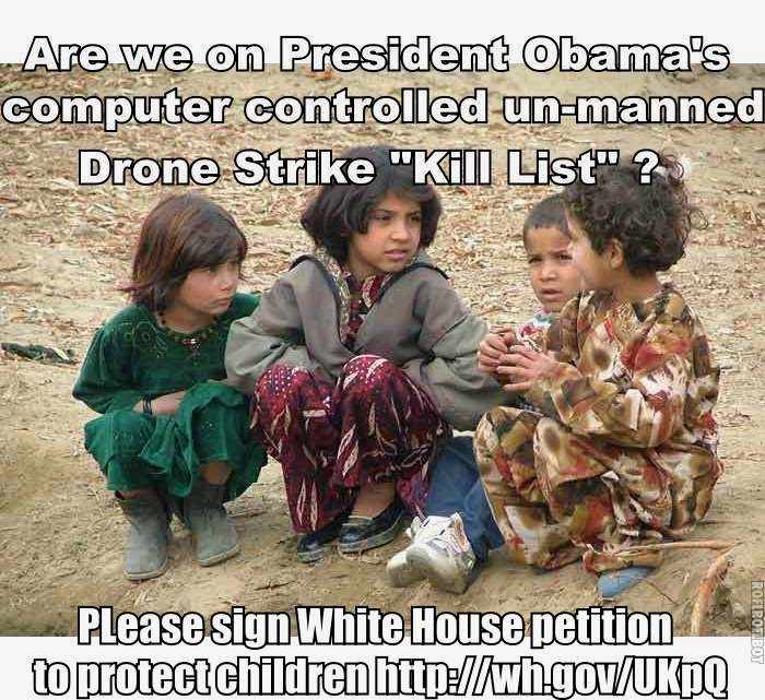 drone_strike_petition_poster.jpg