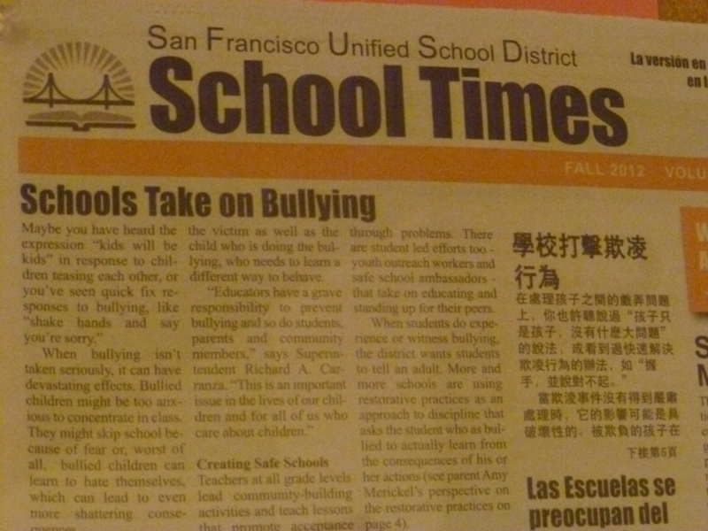 800_sfusd_says_they_are_taking_on_bullying_but_not_at_mlk.jpg original image (4320x3240)