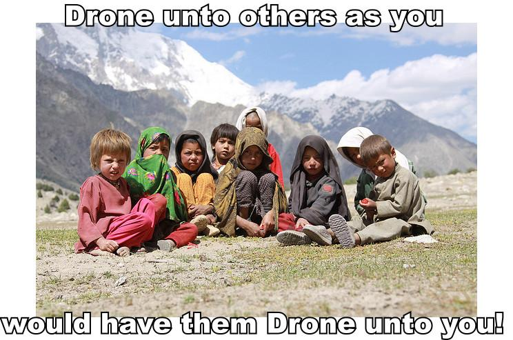 drone_unto_others_1.jpg
