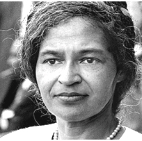 young_rosa_parks.jpg