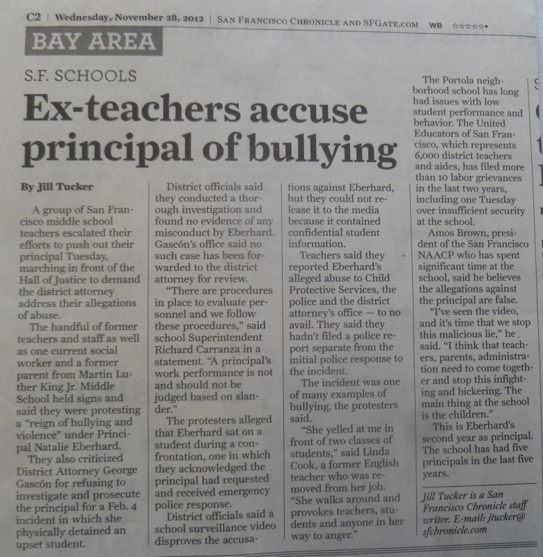 800_mlk_bullying_teachers_sf_chron.jpg original image ( 3031x3107)