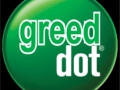 120_greed_dot_schools.jpg original image ( 206x204)