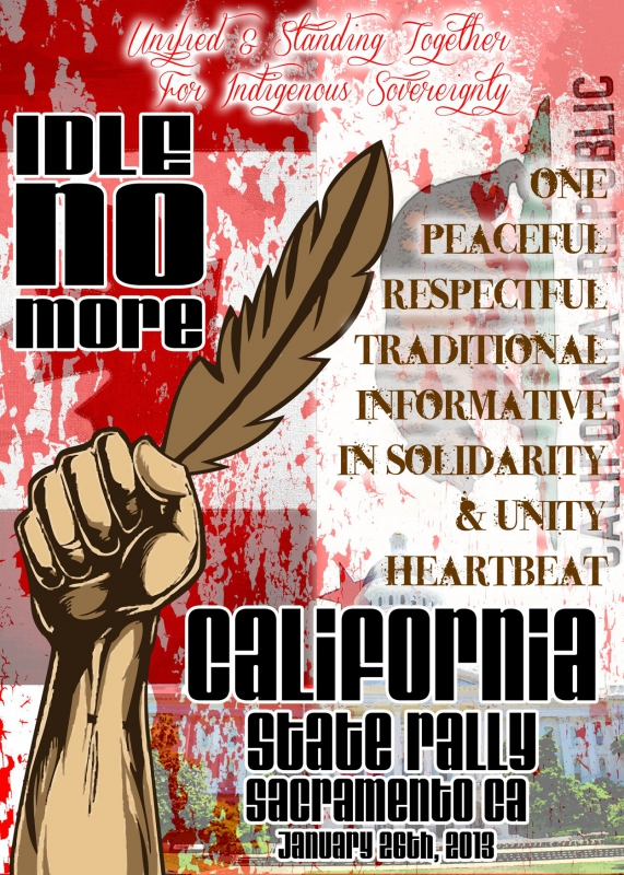 800_idle-no-more-california-rally-january-26-2013.jpg original image ( 1250x1750)