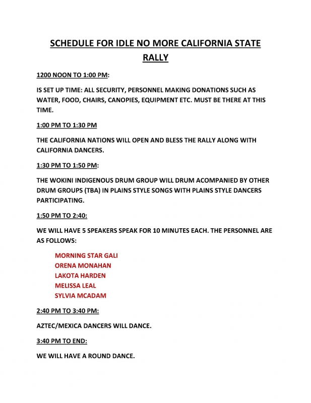 800_idle-no-more-california-rally-schedule-january-26-2013.jpg original image ( 1582x2048)
