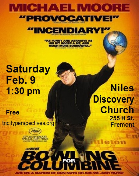 flyer_-_bowling_for_columbine_-_tcp_-_20130209.jpg