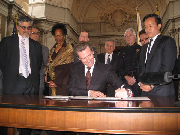 newsom_likes_concession_bargaining_by_sf_unions.jpg