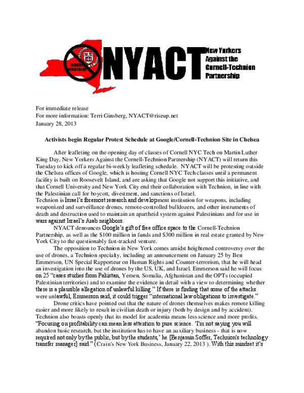 nyact_press_release_for_jan_29_event.pdf_600_.jpg